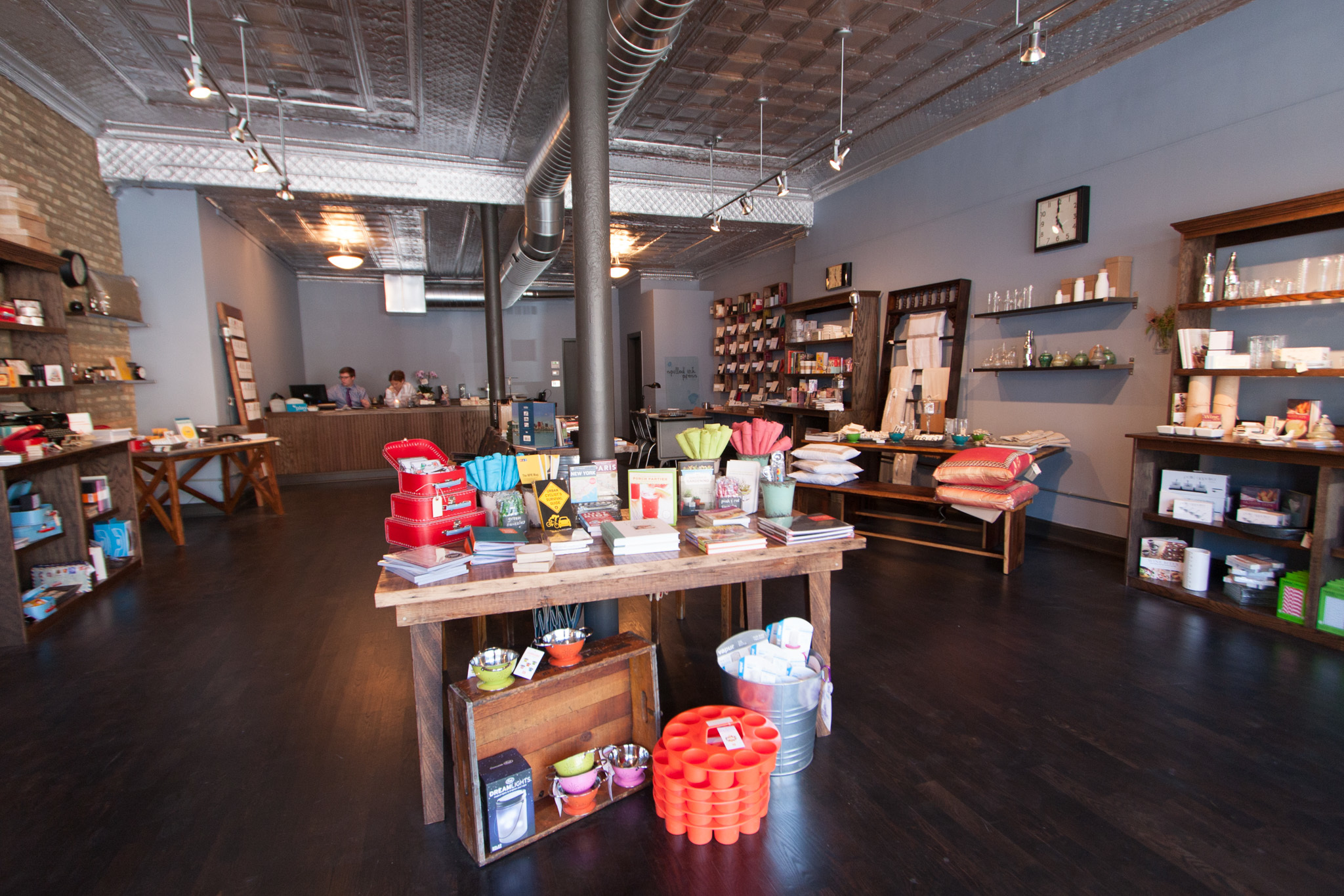 Shop Wedding Gifts: Best Gift Shops For Wedding, Birthday And Anniversary Presents