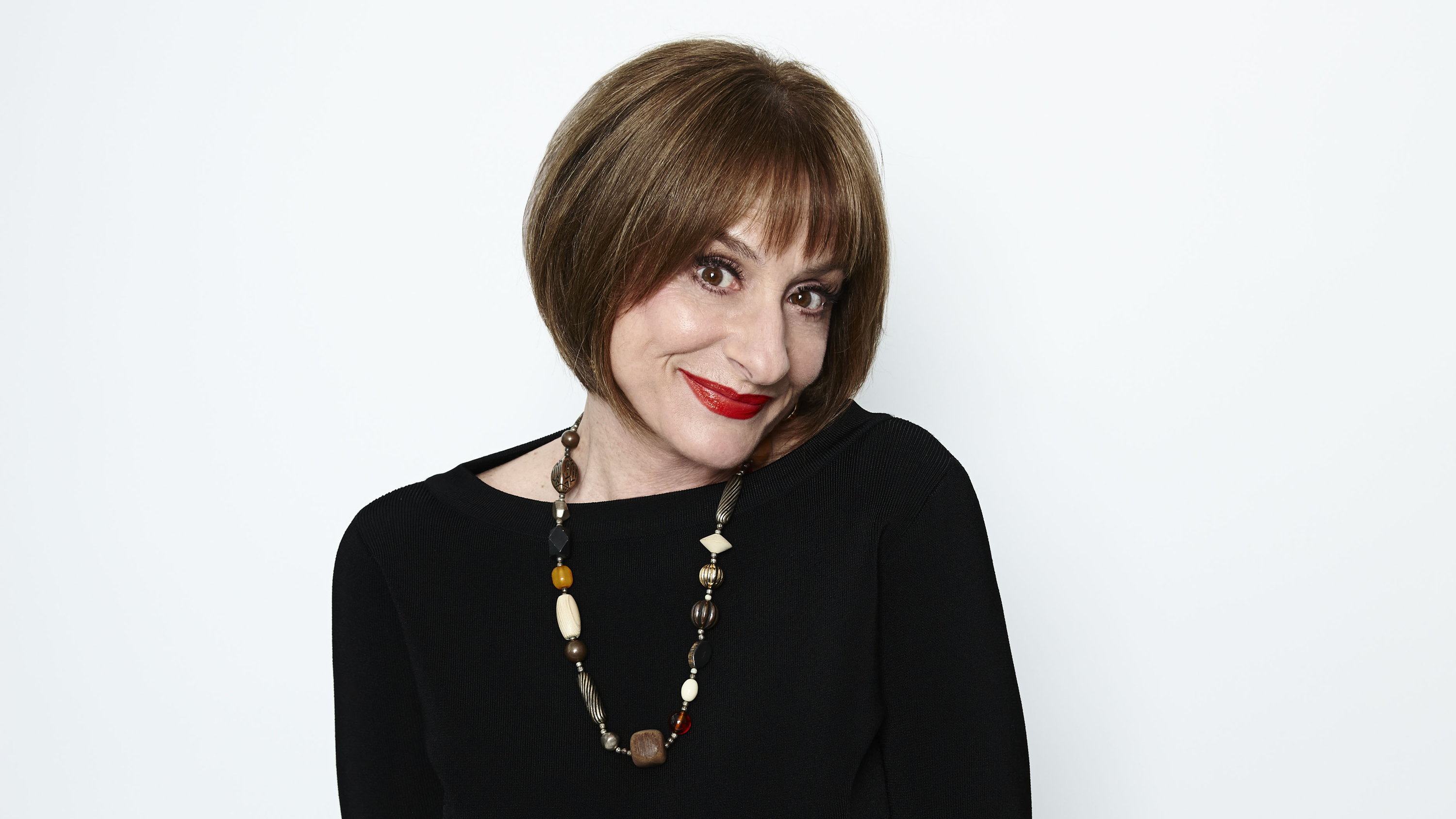 Patti LuPone and Seth Rudetsky: Deconstructing Patti | Music in New York