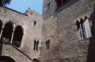 Reial Acadèmia de les Bones Lletres (Institut d'Estudis Bizantins i Neohel·lènics)