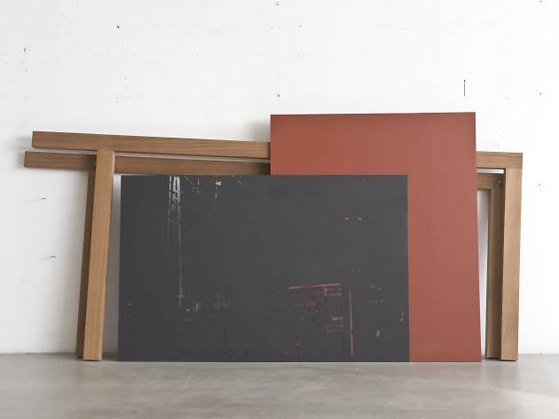 Revers / Anvers (1972-2015)
