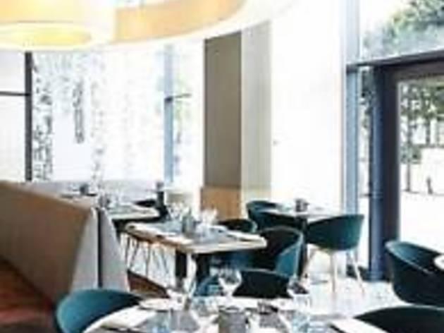 Elements Restaurant & Bar Wembley