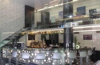 Blackrock Steak Lounge