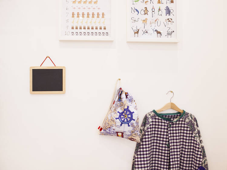 Vernita Studio&Shop
