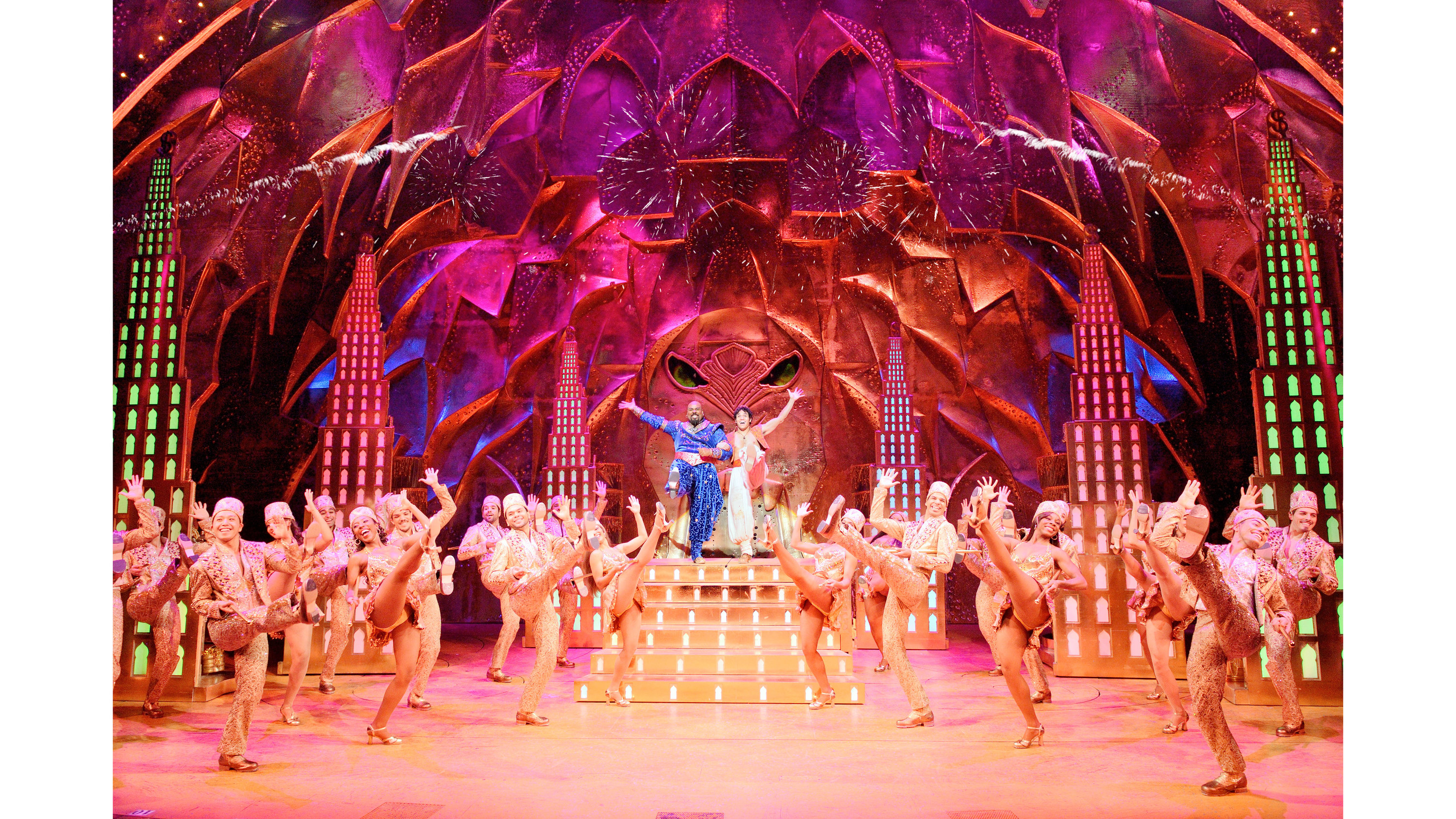 showstoppers.aladdin.web