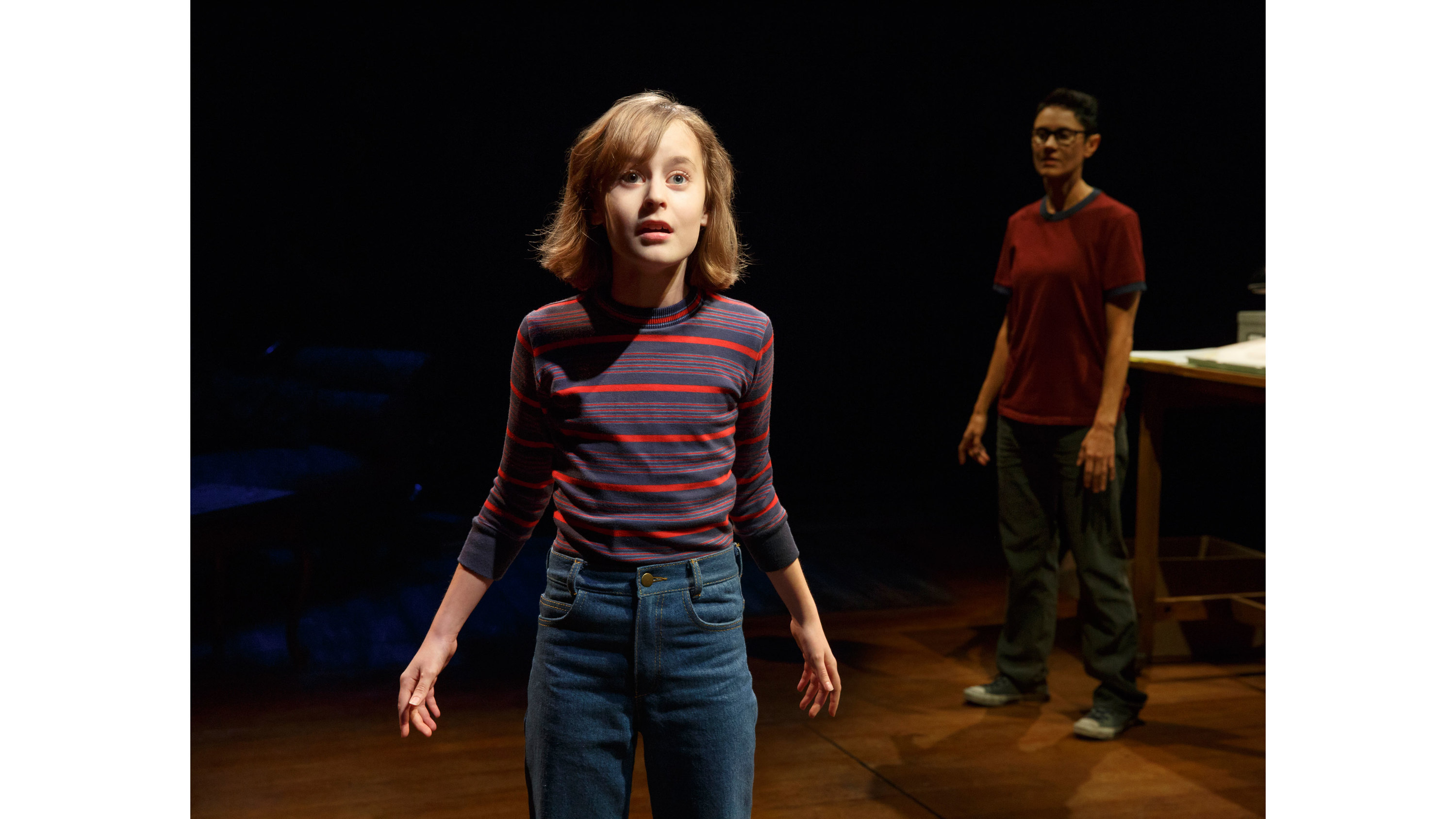showstoppers.funhome.web