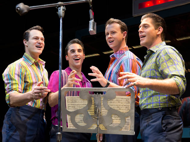 showstoppers.jersey-boys.web