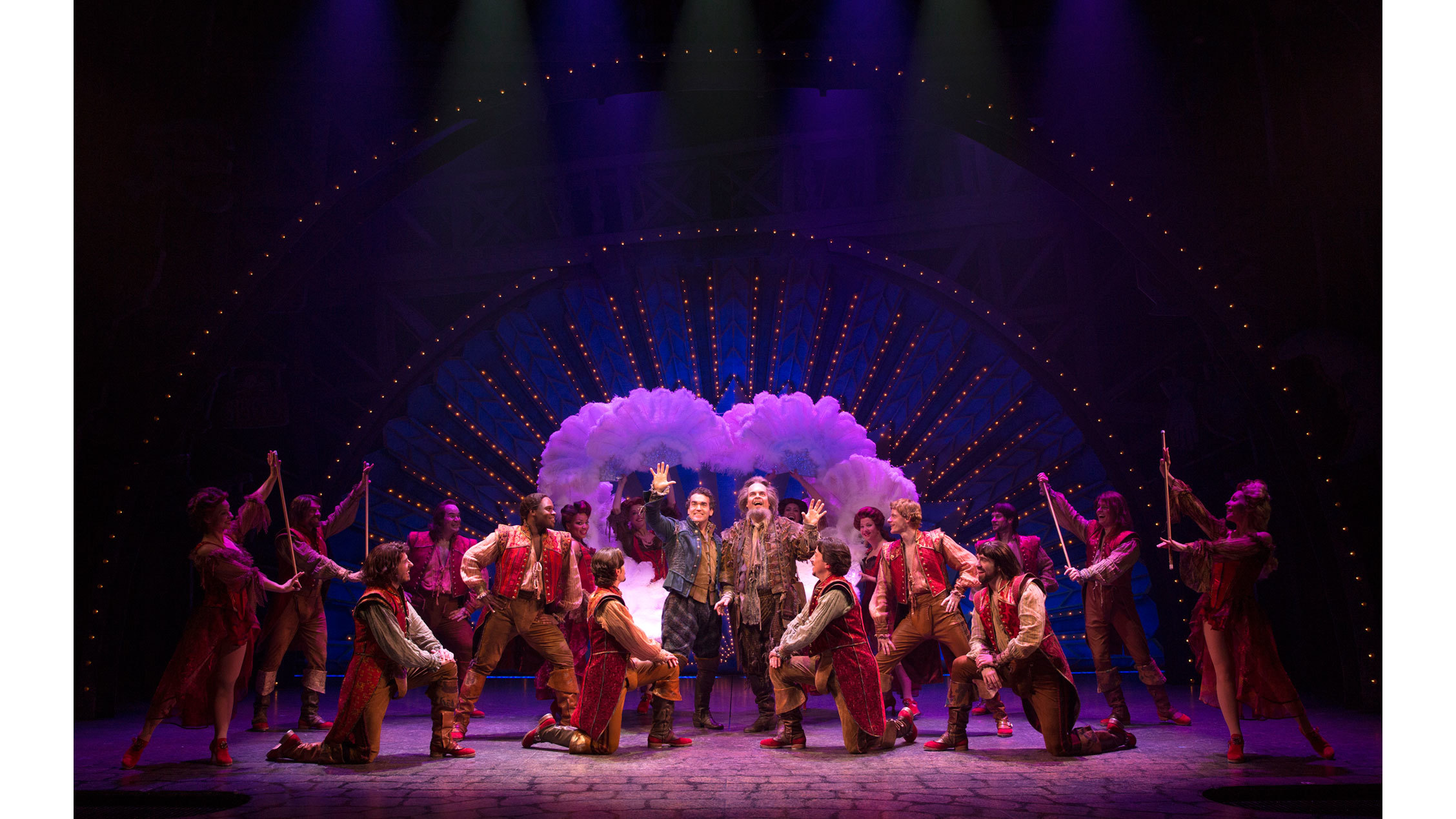 showstoppers.somethingrotten.web