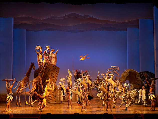 showstoppers.thelionking.web
