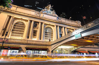 The best sights and attractions in NYC
