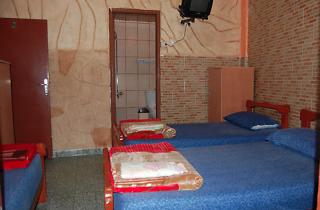 Talal Hotel