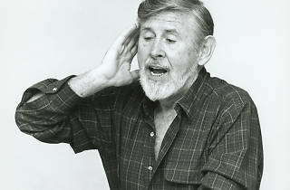 Blood and Roses: The Songs of Ewan MacColl