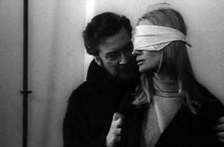 Juegos nocturnos (1966) (Foto: Cortesía Cineteca Nacional.)