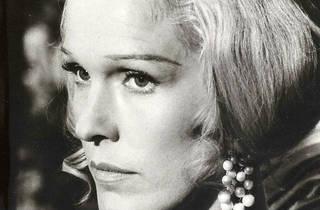 Parejas amantes (1965) (Foto: Cortesía Cineteca Nacional.)