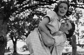 Un solo verano de felicidad (Foto: Cortesía Cineteca Nacional.)