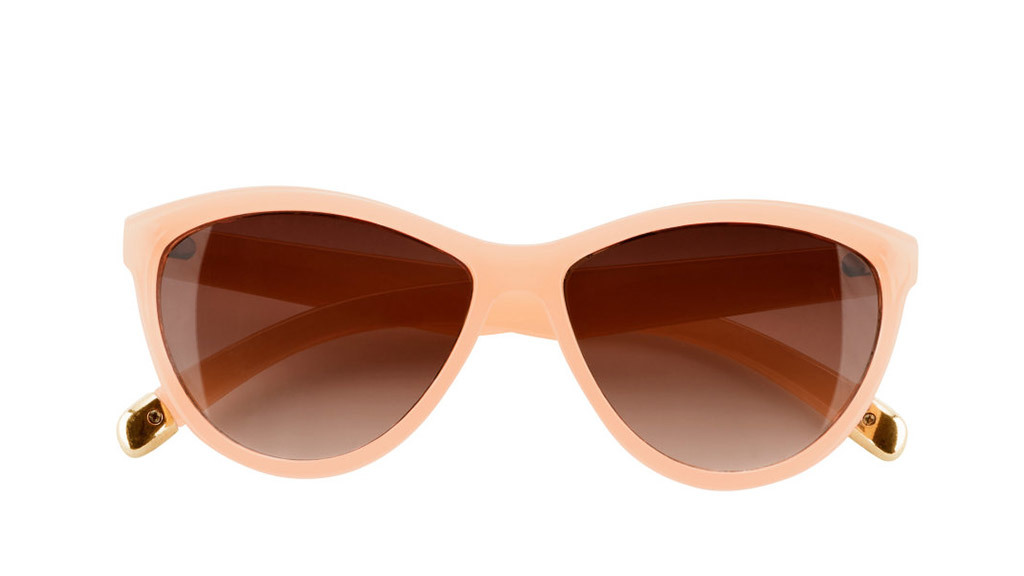 The 10 best sunglasses for $10 and under