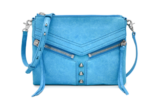Botkier New York sample sale