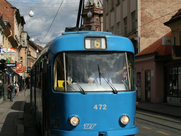 Zagreb tram.jpg