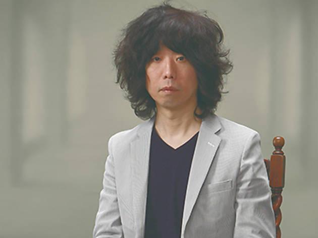 Shintaro Sakamoto | Time Out Tokyo