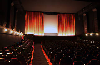 Sala Verdi Cinemes