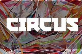 Circus: Darius Syrossian + Patrick Topping + Yousef + Nic Fanciulli + Cassy + Acid Mondays