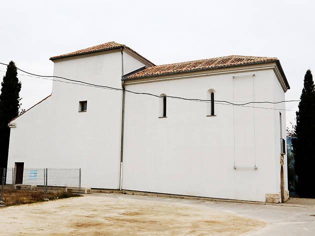 Centro Sociocultural Gilitos