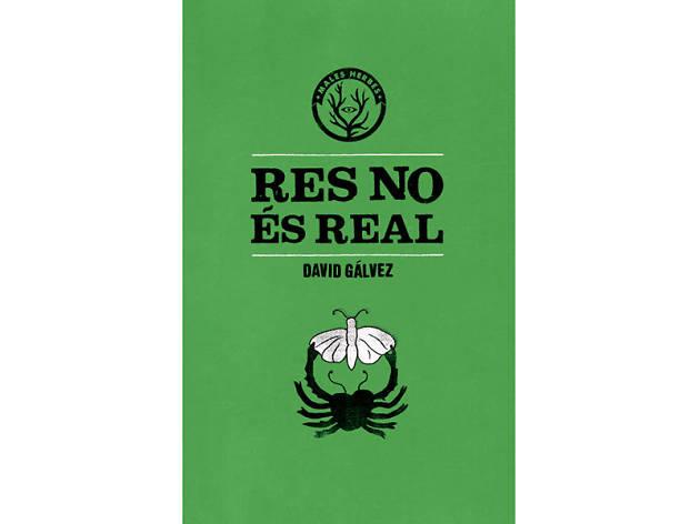 Res no és real