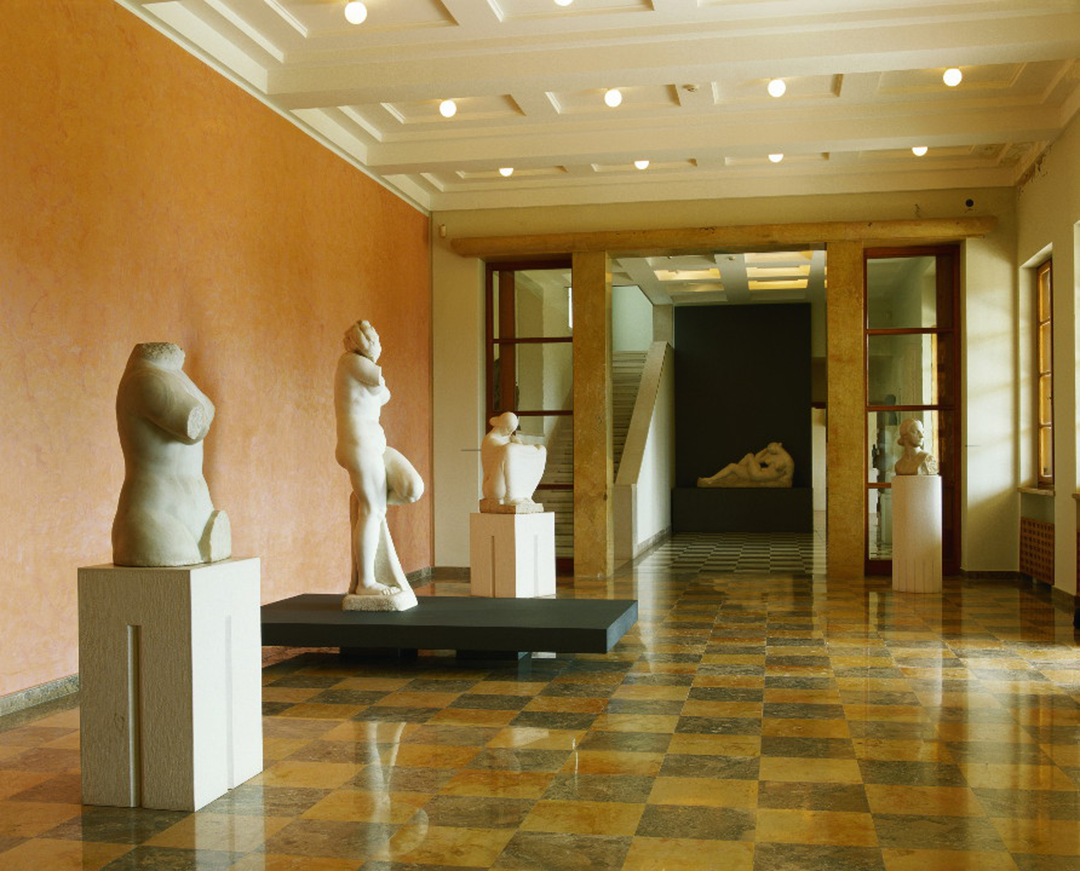 The best Split museums and galleries