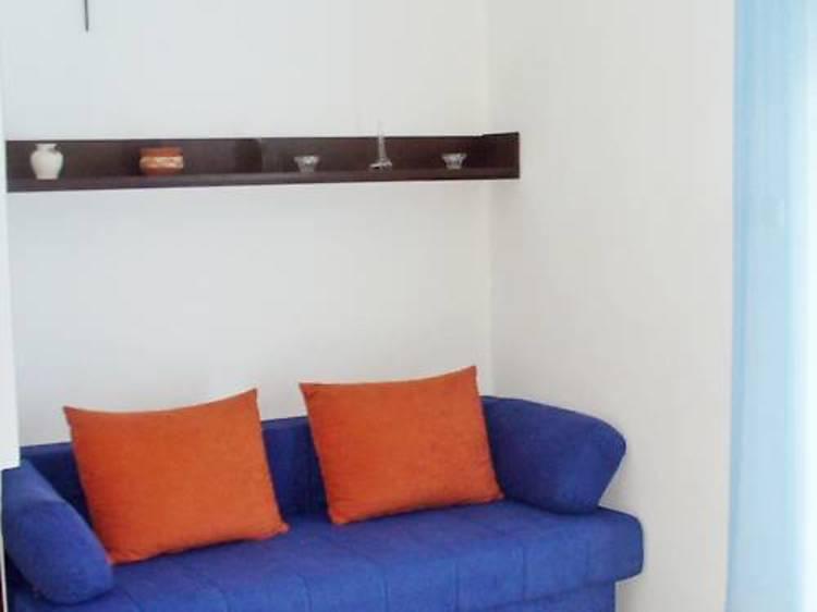 Apartment Krk 2
