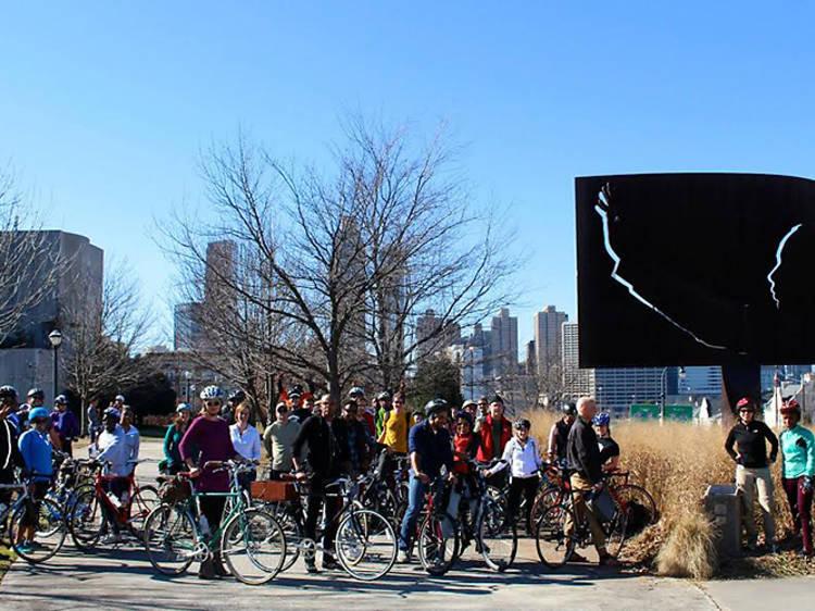 Civil Bikes Tours