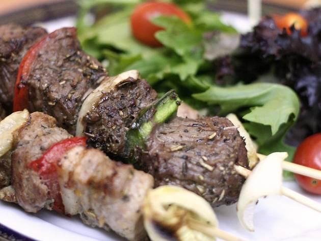 Link Ramadhan buffet