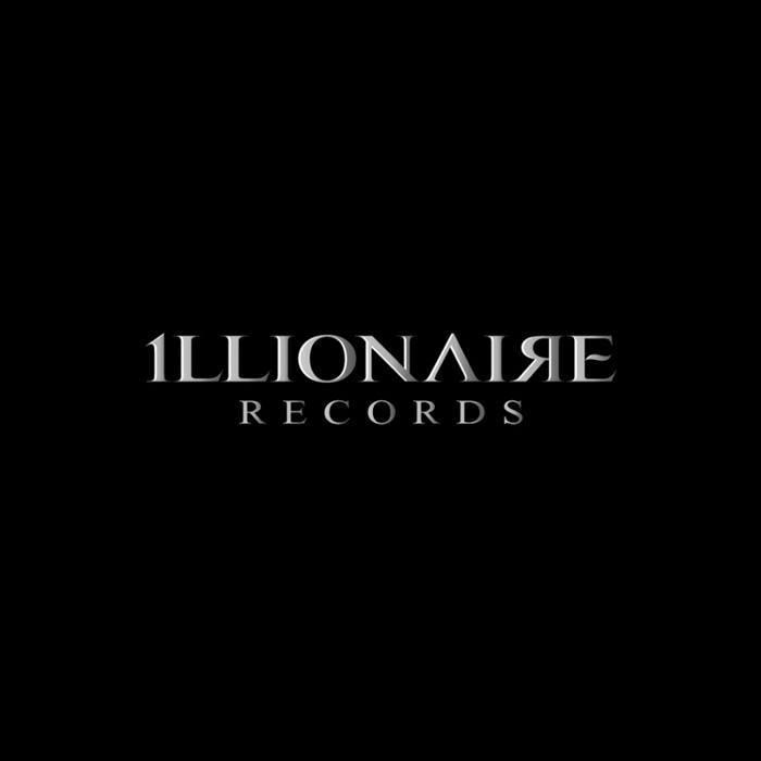 illionaire