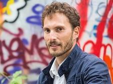 Nicolas Hecht