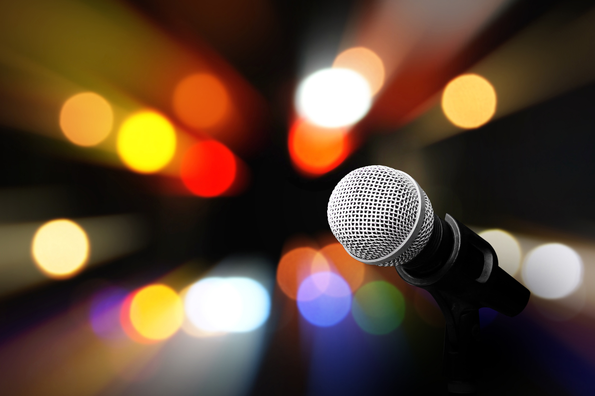 The best karaoke bars in NYC
