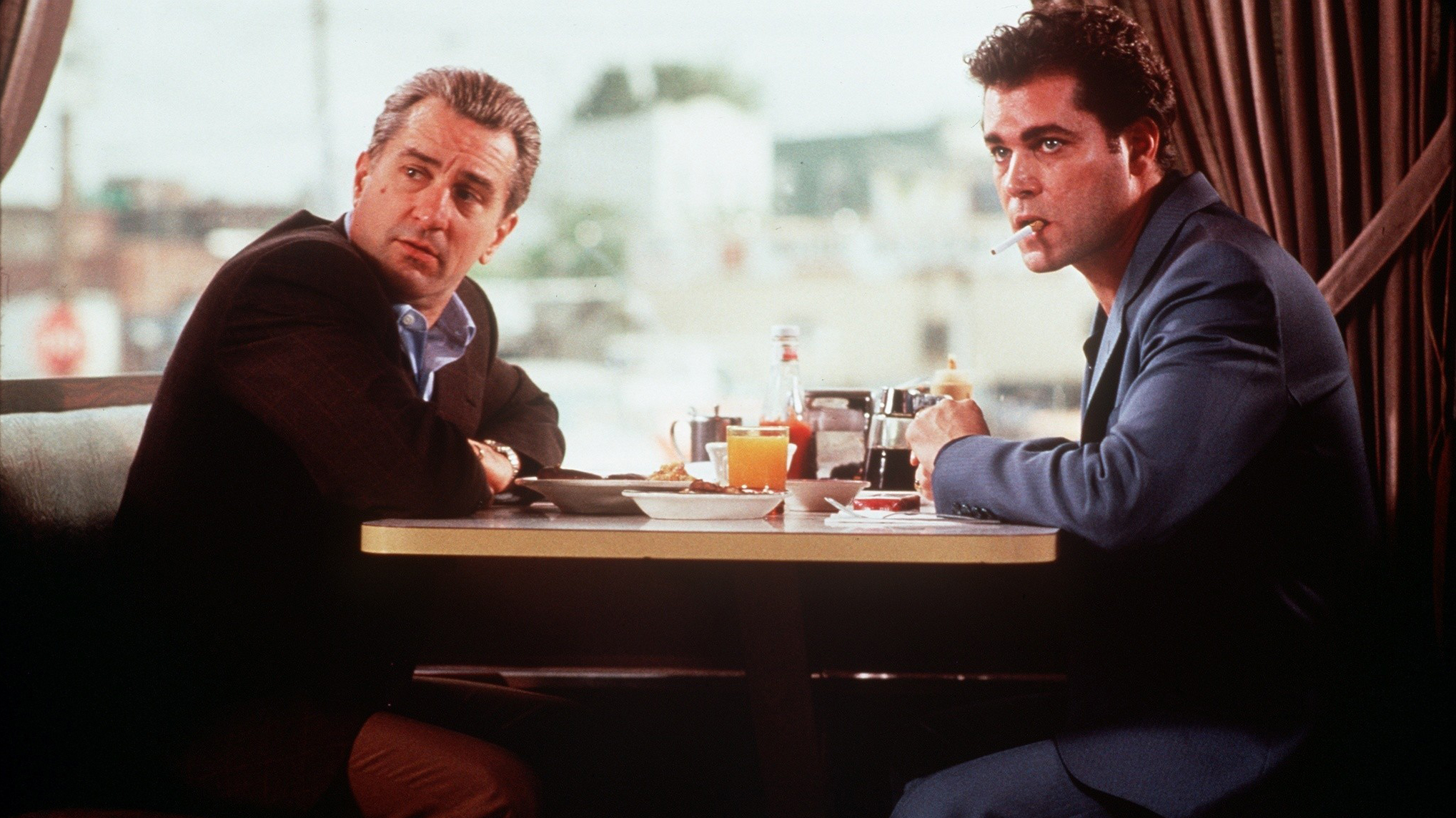 10 reasons why Goodfellas is the most important movie of ... Goodfellas