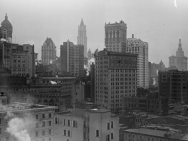 Circa 1910–15