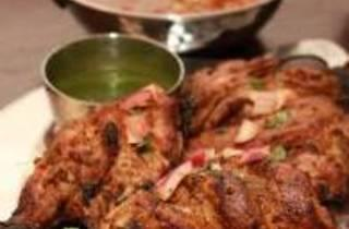 Dilliwala Indian Kitchen