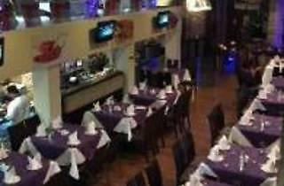 Tabla Bar and Indian Restaurant