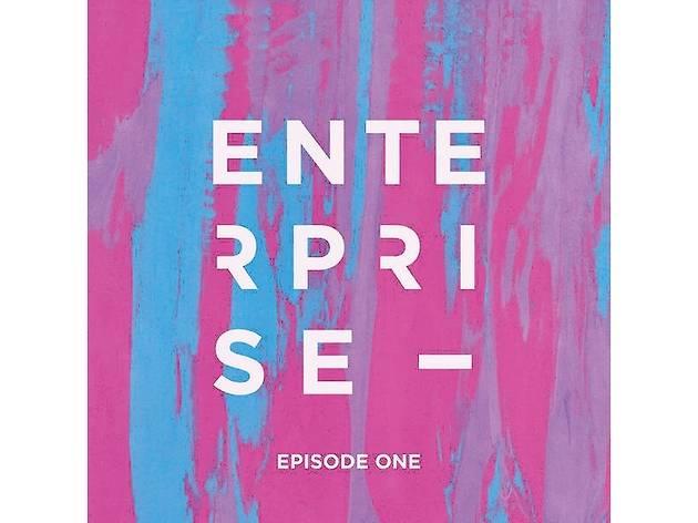 Episode One by Enterprise