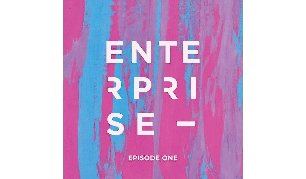 Episode One by Enterprise