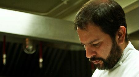 Jonathan Alvarado
