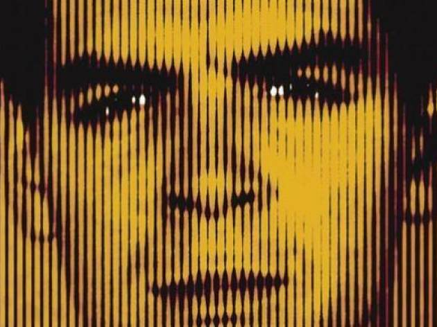 La huella del doctor Ernesto Guevara