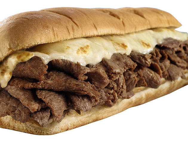 The best and worst Subway sandwiches ranked