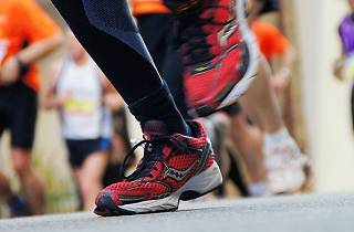 Carrera Nadrology 5km