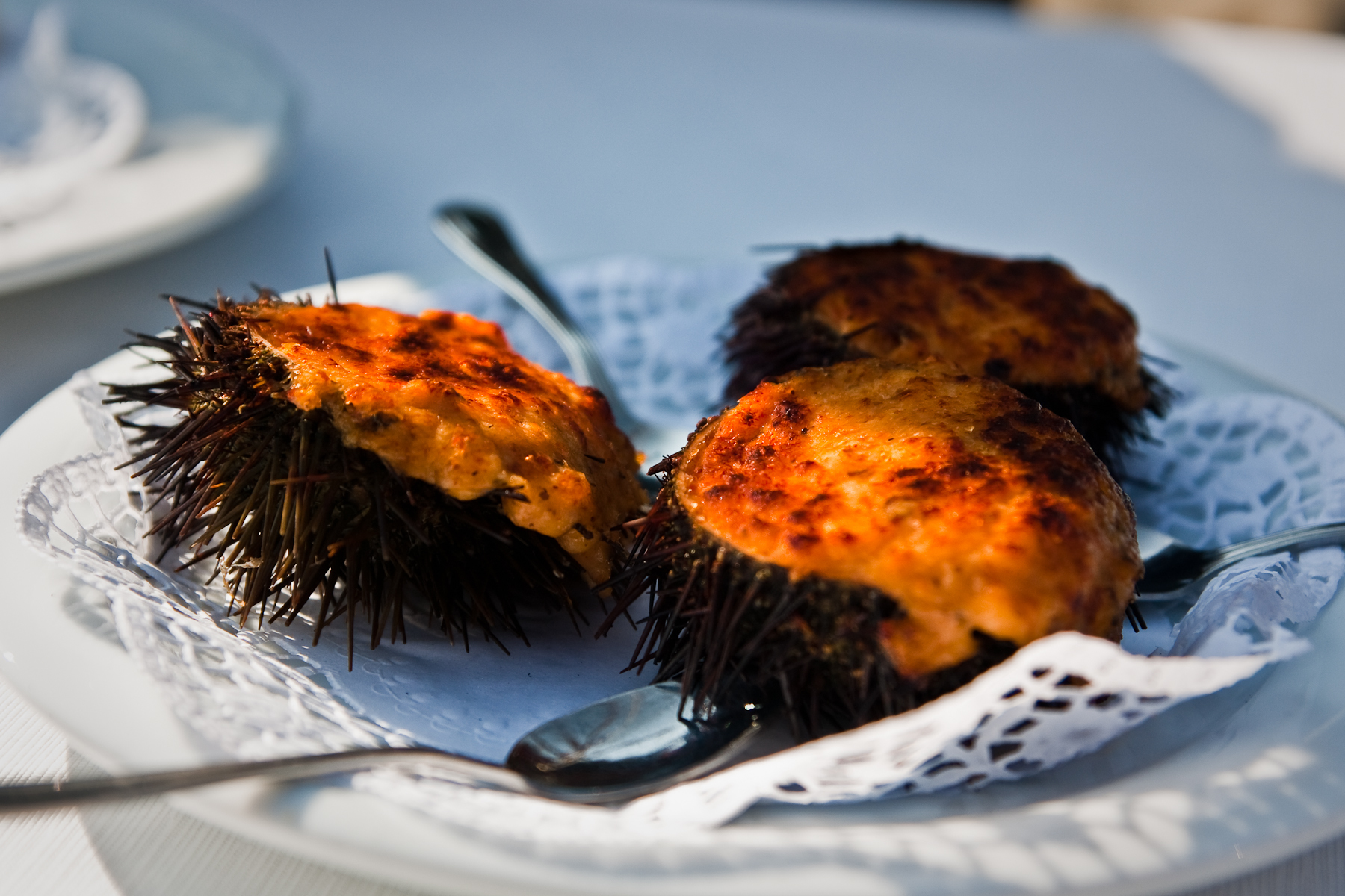 Gastronomia Lloret
