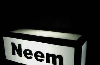 Neem + Camilo Serna + Brayan Valenzuela