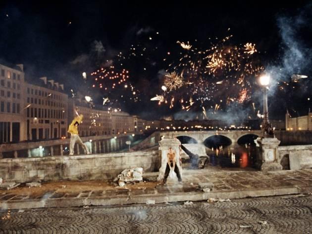 Focs, petards, explosions: 8 pel·lícules per gaudir de la nit de Sant Joan