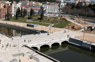 Puente del Rey