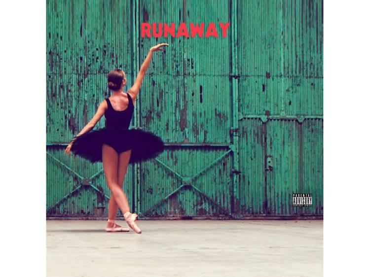 'Runaway' (2010)
