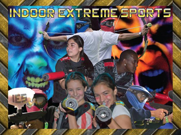 indoor extreme sports.jpg