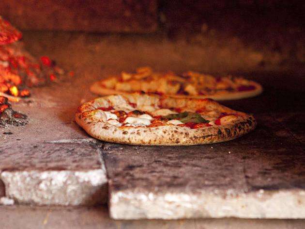 bl.pizzamoto.jpg